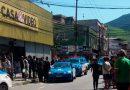 Morre PM baleado na cabeça em tentativa de assalto a uma loja na Baixada Fluminense